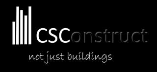 CSConstruct | Constructii case, amenajari interioare